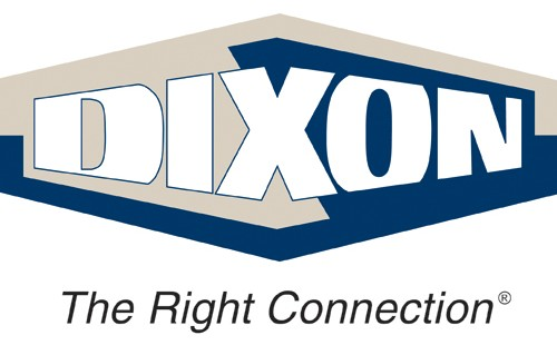 Dixon Group Europe Ltd