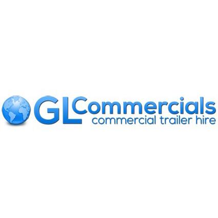 G L Commercials