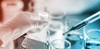 York biotech signs North American distribution deal