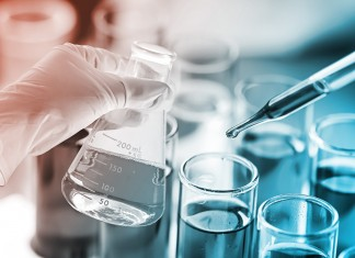 OptiBiotix Health emphasise promising pipeline in latest results