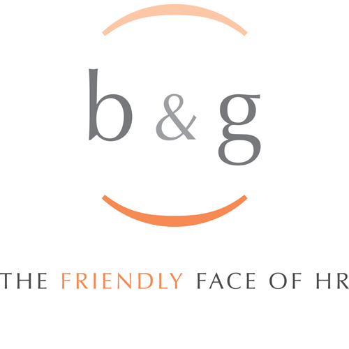 B&G HR Limited