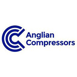 Anglian Compressors & Equipment Ltd