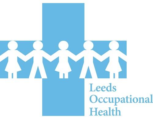 Leeds Occupational Health Ltd