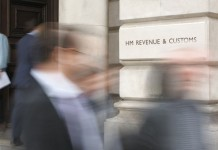 Changes to IR35 rules