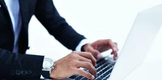 Digital Enterprise Programme to support Leeds SMEs