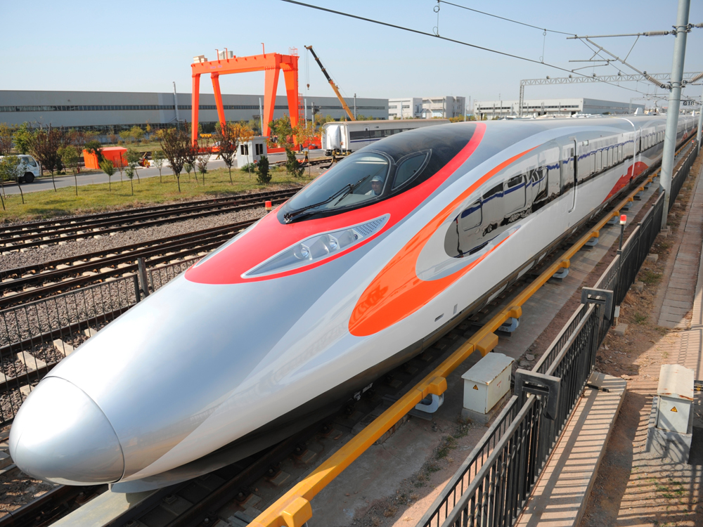 Ellis links up with Hong Kong MTR - Business Link Magazine