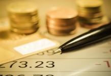 Increasing uncertainty placing strain on UK business leaders