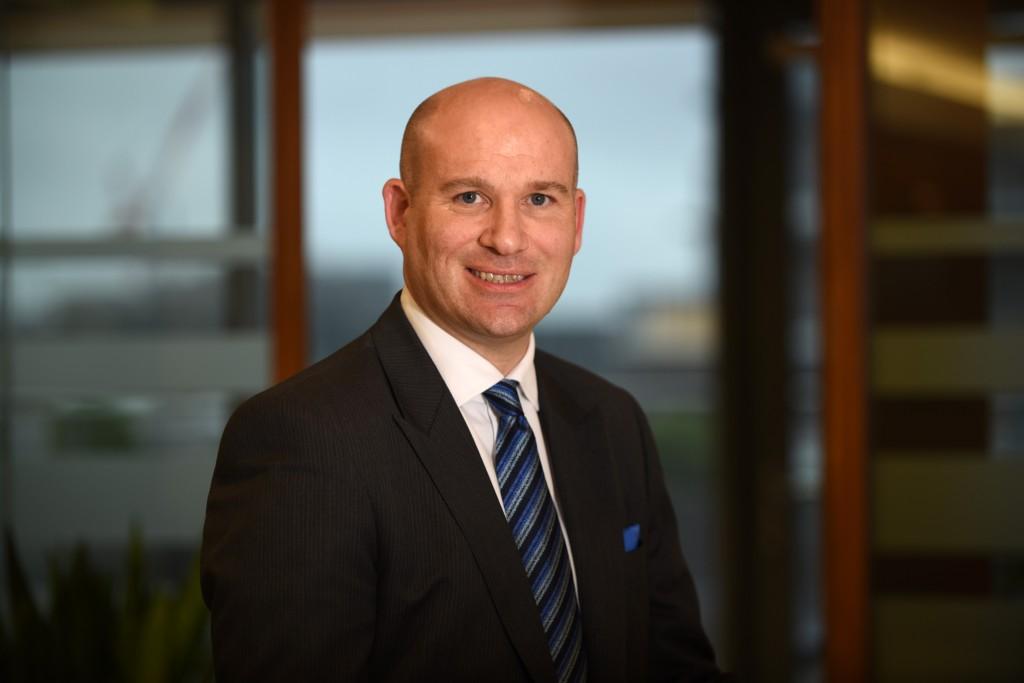 Finance Expert Joins Growing Begbies Traynor Sheffield