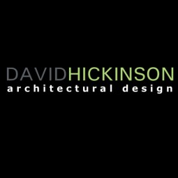 David Hickinson Architectural Design