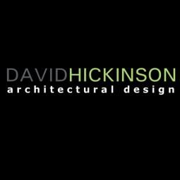 David Hickinson Architectural Design