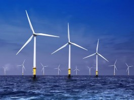 DONG to offer offshore wind apprenticeships in Grimsby