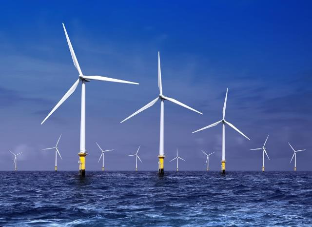DONG gains contract to build world's biggest offshore wind farm