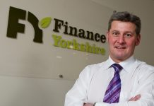Finance Yorkshire boost to regional economy revealed