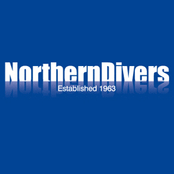 Northern Divers