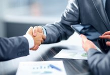 CPP expands into insurance broker market with B&D buy