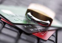 Which? urge banks to protect customers from scams