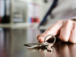 Yorks & Lincs properties boost lettings for real estate investor