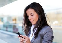 UK businesses risk losing workforce to mobile black spots