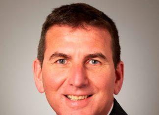 CBRE Leeds office to monitor new Pubs Code legislation
