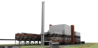 Clugston Construction gets underway with its biggest contract to date
