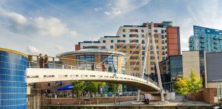 Expert panel advise on future of Leeds transport