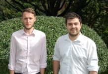 Architecture firm grows business following contract wins