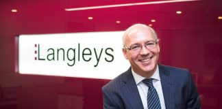 Langleys Solicitors