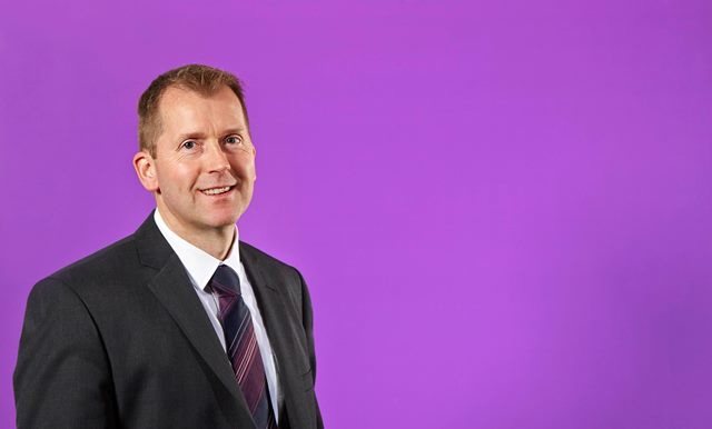 Law firm launches HR workshops for Wetherby businesses