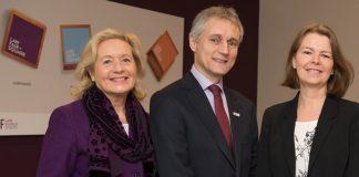 Harrogate law firm named in top ten