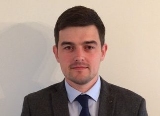 Keyland Developments bolsters Leeds office with new Planning Manager