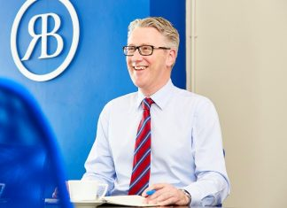 Yorkshire IFA firm makes senior appointment