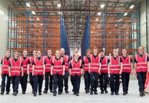 Hull UK City of Culture 2017 names Siemens as major partner