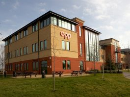 Revenue rise for Leeds' CPP