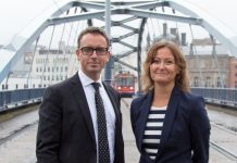 hlw Keeble Hawson adds construction & engineering specialist to team