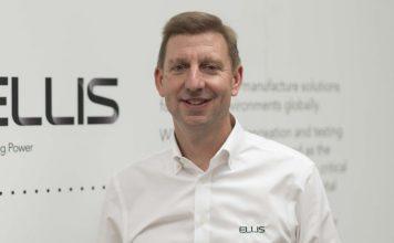 global sales director