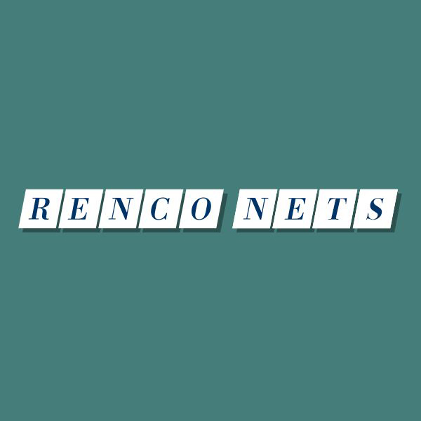 Renco Nets