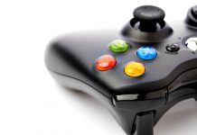 Major contracts set Sheffield video game maker in good stead
