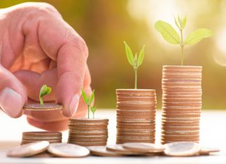 UK businesses urged to apply for Carbon trust funding