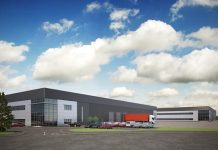 Leeds' largest manufacturing, logistics hub gears up for development
