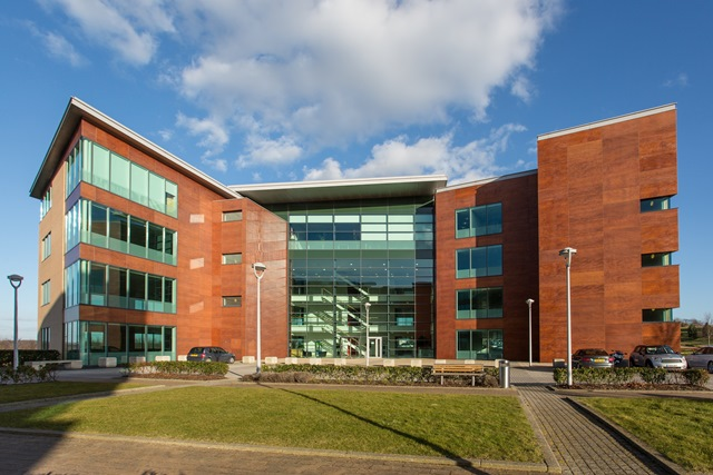 Turnover up for Leeds credit management specialists