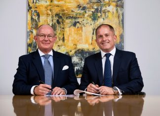 Leeds wealth manager buys London firm to boost financial advice