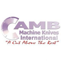 CAMB Machine Knives International