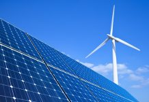 Most SMEs want renewable energy but can't find a supplier