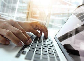 Dearth of digital skills hamstringing business productivity