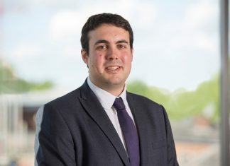 Eddisons expands northern valuation services