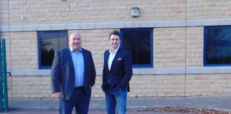 Growth for Finance Yorkshire based cloud communications co