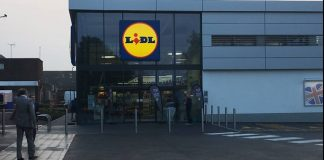 Leeds developer hands over Lidl scheme