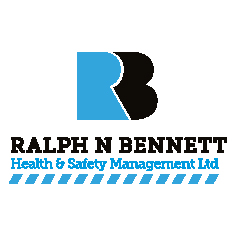 Ralph Bennett Health and Safety