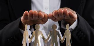 New CFO named for Provident Financial