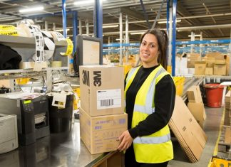 Arco urges businesses to raise ethical questions with suppliers